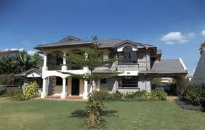 cheapest places to buy a home cheapest places to buy a house in nairobi etaarifa