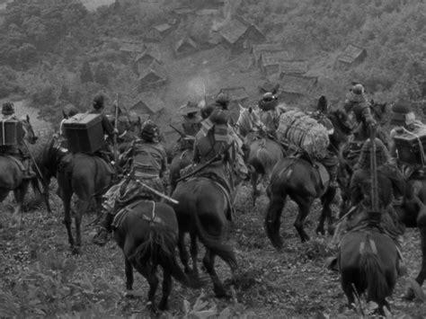 filme stream seiten seven samurai akira kurosawa seven samurai full movie streaming in