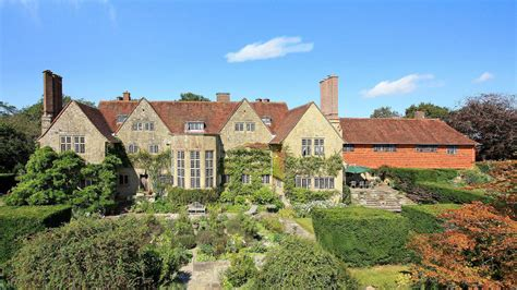 for sale homes designed by famous architects for sale six homes designed by famous architects