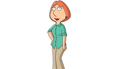 Lois Griffin Meme - lois griffin costume diy guides for cosplay halloween