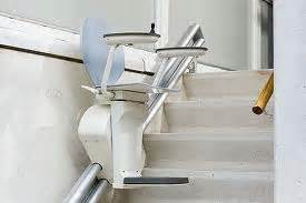 Stair Lifts For The Elderly Medicare by Does Medicare Cover Any Of The Costs For Buying Stairlifts