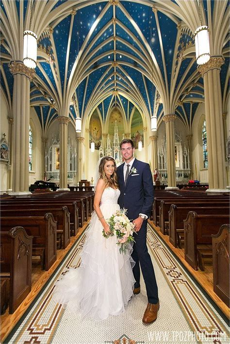 197 best Baltimore & Annapolis area wedding venues images