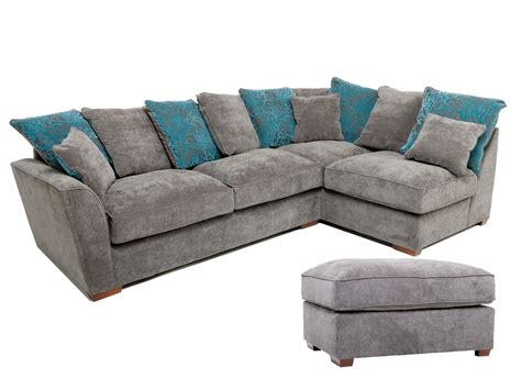 Beds And Sofas Direct Beds And Sofas Direct Huddersfield Beds And Sofas Direct