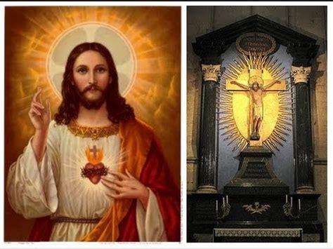 illuminati god sun god worship catholic freemasons illuminati islam