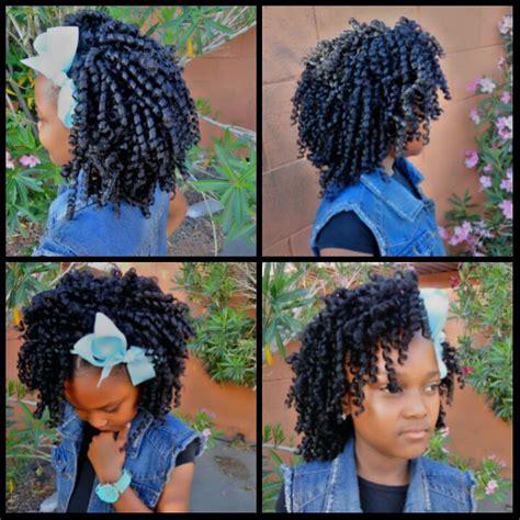 kids crochet hair styles kids crochet braids shared by jasmine jones jasmine kid