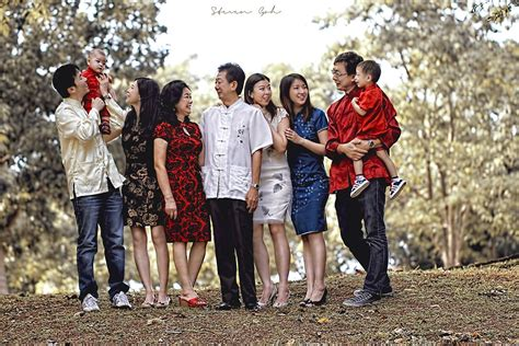 family new new year family portrait assignment yeo s family steven goh photography
