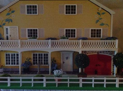 doll house dallas 166 best images about swedish doll house lundby on pinterest house complete bathroom