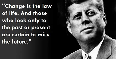 john f kennedy quotes on civil rights jfk quotes on life quotesgram