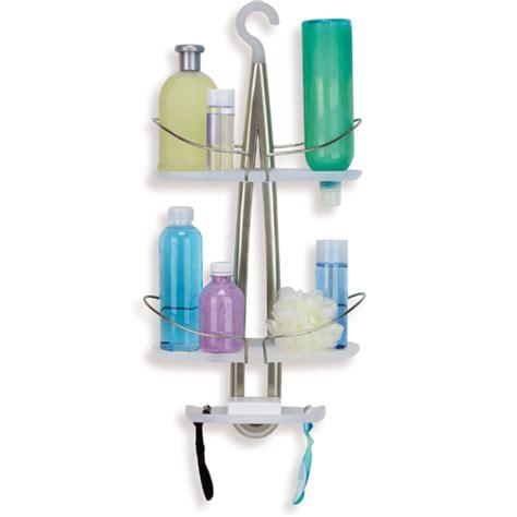 plastic bathroom caddy hanging plastic shower caddy in shower caddies