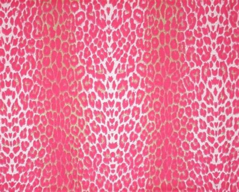 leopard print fabric red pink leopard fabric lime green animal print light dark