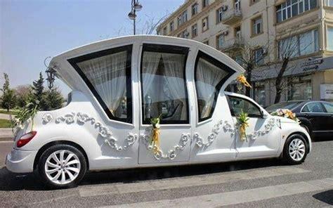 Wedding Car Vows by Beautiful Wedding Carriage Car Wedding Renewing Vows