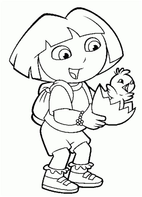 preschool coloring pages disney mickey the juggler on easter coloring pages disney easter