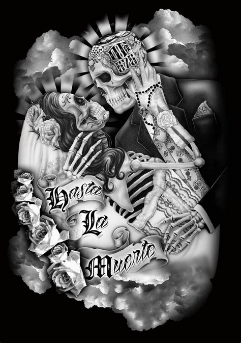 imagenes firme love 1000 images about chicano cholo lifestyle on pinterest