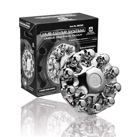 alcoa light truck wheels alcoa wheels accessories alcoa wheels