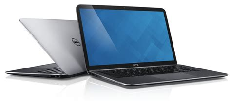 Laptop Dell Xps 13 dell xps 13 review a small and durable ultrabook pcworld