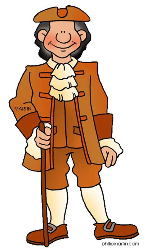 colonial clipart colonial clipart clipground