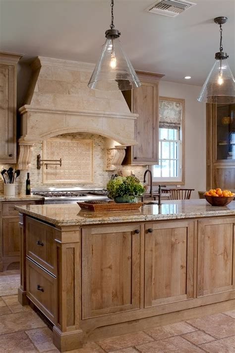 modern country kitchen decorating ideas 59