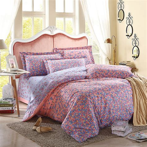 bohemian bed set popular bohemian quilt set buy cheap bohemian quilt set