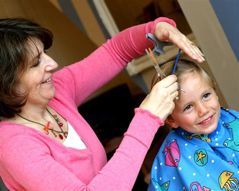 children s about sally s children s hairdresser s sally s children s hairdresser specialist children s