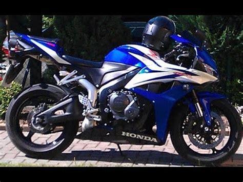 Motorradfahren Lernen by Motorradfahren Lernen 1 Bedienen Und Anfahren