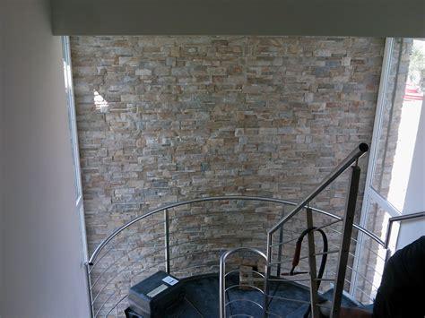 rivestimenti in quarzite per interni novit 224 rivestimento parete in quarzite naturale