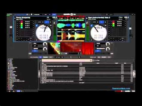 serato dj software free download full version for pc serato dj 1 6 1 full version download still working on