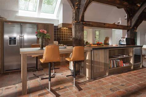 meubilair chippendale klassiek meubilair awesome hepplewhite chippendale with