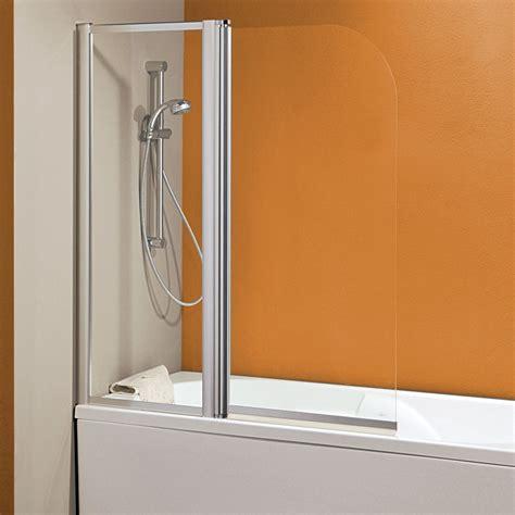 pareti vasca da bagno prezzi pareti vetro vasca da bagno