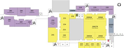 centennial college floor plan 100 centennial college floor plan master plan cal poly master plan 4 10 centennial avenue