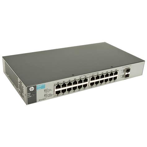 Jual Kvm Switch by Spesifikasi Switch D Link 24 Port Spesifikasi Switch D