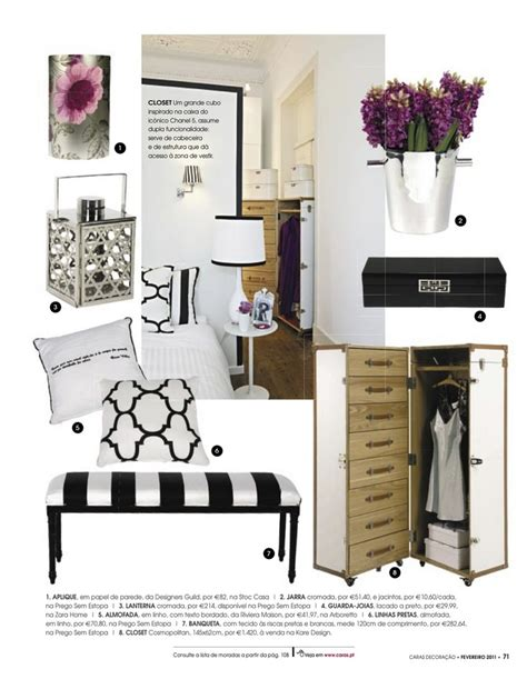 coco chanel themed bedroom pin by nadine german on coco chanel inspired rooms pinterest
