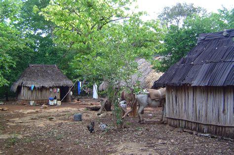 imagenes viviendas mayas el kaajtal vivienda maya yucateca guardianes films