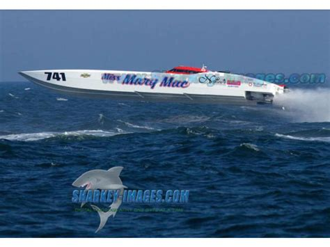mti mojo boat for sale mti new and used boats for sale