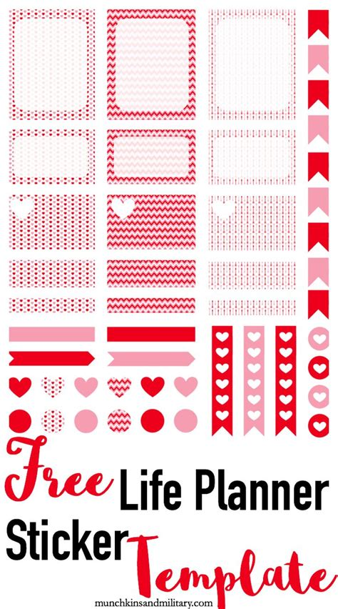 printable life planner 1000 images about filofax planners on pinterest life