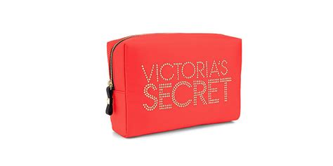 Who Carries Victoria Secret Gift Cards - victoria s secret buy gift cards and vouchers online in singapore giftano