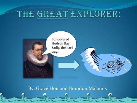 henry hudson explorer apexwallpapers com henry hudson explorer apexwallpapers com