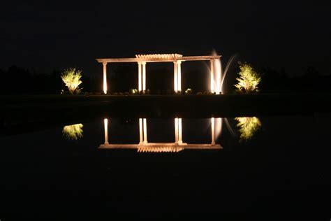 Design Elements Lighting   elements of design light revolutionary gardens