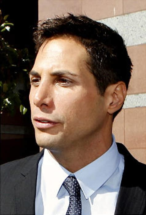 Joe Francis Doesnt Want To Leave And Other Stuff by Maker Joe Francis Conceived Tila Tequila