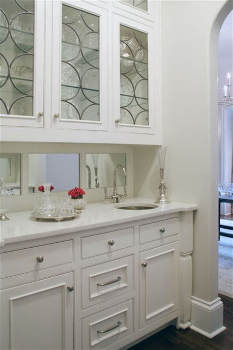 cr home design k b construction resources cambria torquay kitchen traditional kitchen atlanta