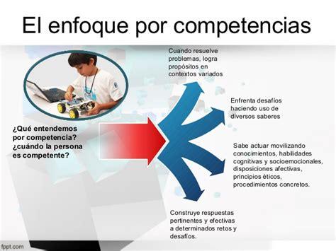 nuevo diseo curricular ministerio de educacion venezuela 2016 diseo curricular de educacion inicial 2015 nuevo diseo
