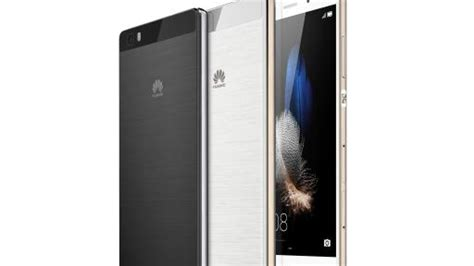 New Ultra Thin Huawei P8 Lite P8lite Jelly Ultrathin Cover huawei brings great design within reach with new unlocked p8 lite smartphone