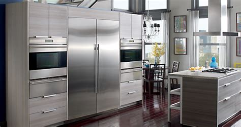 sub zero kitchen appliances top kitchen appliances for 2012 life of an architect