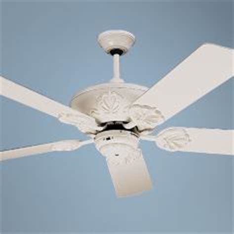 Country Style Ceiling Fans by Country Cottage Ceiling Fan Without Light Kit Ceiling
