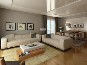 Modern Living Room Ideas On A Budget » Home Design 2017