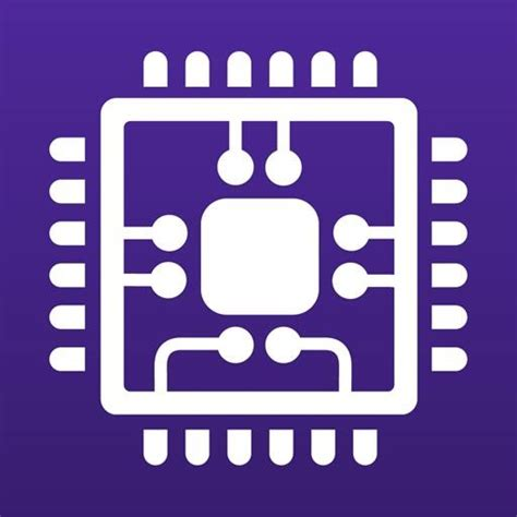 z apk free cpu z new version free android apps apk downloader