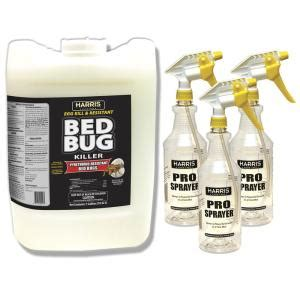 proof bed bug spray reviews harris 5 gal ready to use egg kill and resistant bed bug