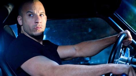 fast and furious 8 vin diesel instagram vin diesel confirmed release dates for fast and furious 9
