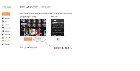 membuat judul blog bergerak cara membuat judul blog pada tab bergerak dan berganti