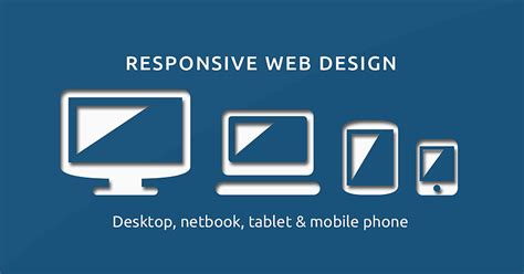 responsive web design wikipedia the comprehensive seo guide to launching your new private