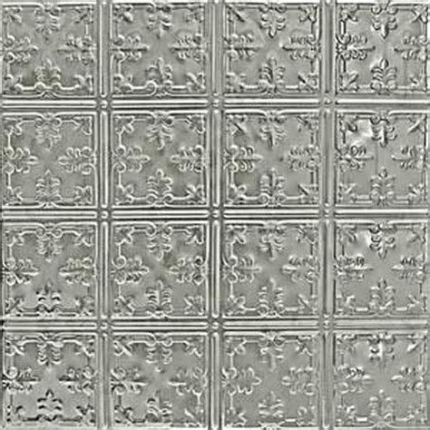 American Tin Ceiling Company by Tin Ceiling Tile Designs From The American Tin Ceiling